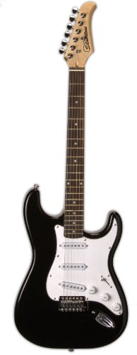 silvertone-ss15-blk-solid-body-electric-guitar-gloss-black
