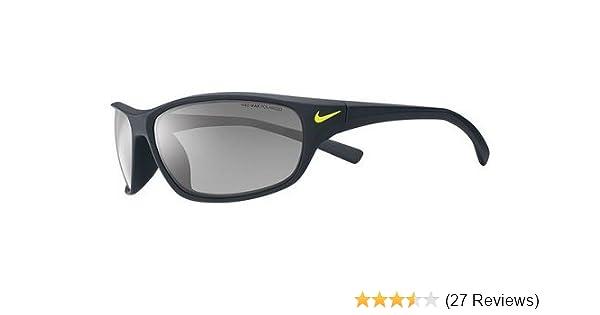 40d6749995ef6 Amazon.com  Nike Rabid Sunglasses