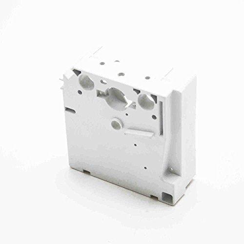 Frigidaire 5304456668 Refrigerator Ice Maker Module Housing Genuine Original Equipment Manufacturer (OEM) Part for Frigidaire, Kenmore, Crosley, Kenmore Elite, White-Westinghouse, Electrolux by Frigidaire