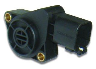 Volvo Acelerator Pedal Sensor VN FH FM 85109590 TKB 70.062