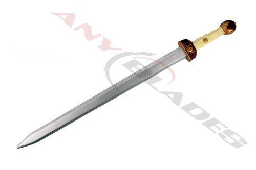 MysticalBlades Roman Gladiator Sword - Foam