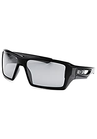 9c4fc32cd6 Oakley Troy Lee Eyepatch 2 Men s Polarized Special Editions Signature  Series Authentic Sunglasses Eyewear -