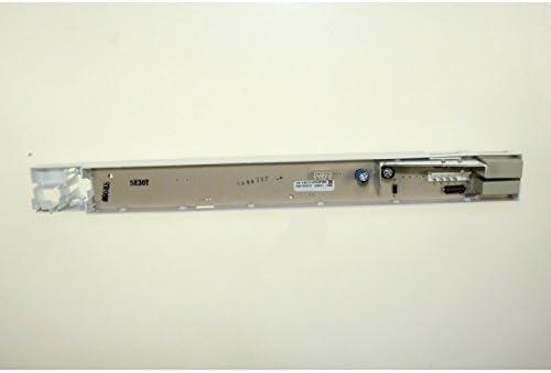Bosch B/S/H - Módulo de control para nevera Bosch o Siemens ...