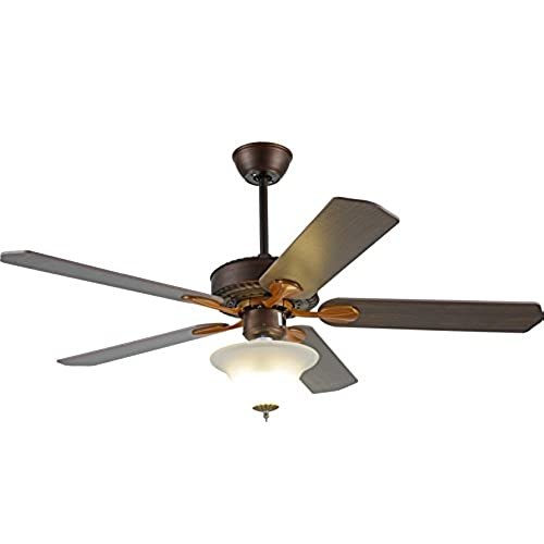 Ceiling Fans with Hanging Lights: Amazon.com