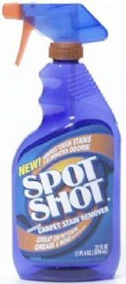spot-shot-009729-professional-instant-carpet-stain-remover-32-oz-trigger-spray-pack-of-1