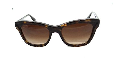3e0dfdad14e ... tortoise 175037 695e8 9fab5 order prada sunglasses spr 16p 2au 6s1  54x18 havana brown gradient made in italy buy online ...