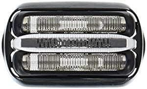 Cuchilla para afeitadora Braun Series 3 32B 320S-4 340S-4 350CC-4 ...