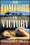 No Comfort in Victory, Gregory Bean, 031213133X