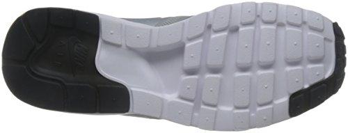 Nike Womens Air Max Zero Qs