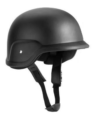 CYMA Tactical SWAT Helmet Airsoft Gun Accessory