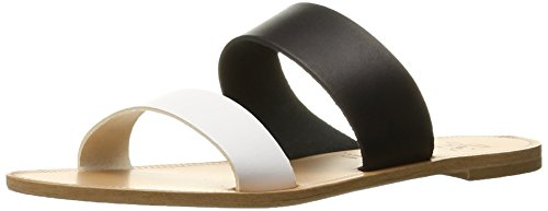 Joie Women's Sable Flat Sandal