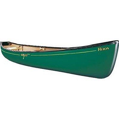 Esquif Heron Square Stern Canoe - Buy Online in Oman  | Misc