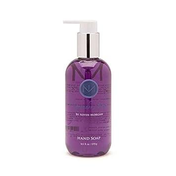 Lavender & Mint Hand Soap