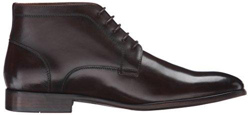 Steve Madden Tandis Boot Boot Marron