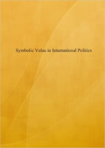 what is symbolic value