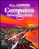 Computers 9780201305593