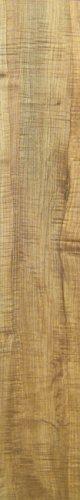 - US Window And Floor USWF13 Classis Vinyl Planks, Glue-Down, 6 Inch x 36