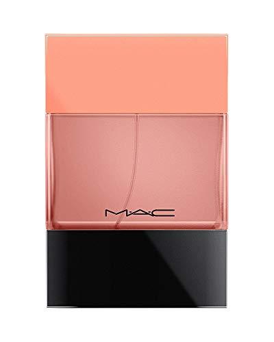 (MAC 'Shadescents Perfume Velvet Teddy' Eau De Parfum 1.7oz/50ml New In Box)