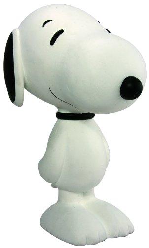 (Dark Horse Deluxe Snoopy 8