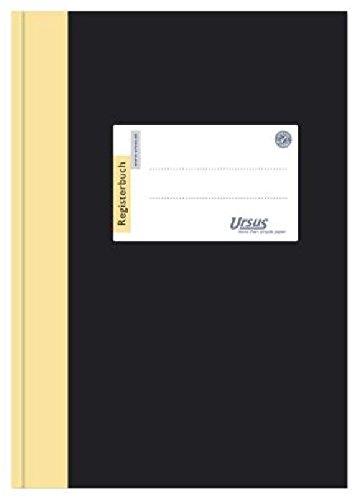 Geschäftsbuch A5 96BL liniert URSUS 608377 608377 608377 B00CQOZCQ0   Grüne, neue Technologie  aa4a88