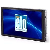 MS Cash Drawer E606625 1541L 15.6-INCH WIDE LCD(LED BACKLIGHT), OPEN FRAME , VGA & DVI VIDEO INTERFACE,