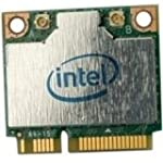 Intel 7260.HMWWBR - Dual Band Wireles...