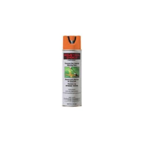 rust-oleum-203028-precision-line-17-oz-inverted-marking-spray-paint-fluorescent-red-orang
