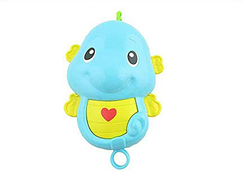 Fisher-Price 3-in-1 Soothe & Play Seahorse Mobile - Replacement Seahorse DFP12