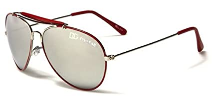 Kids Fashion Eyewear Stylish Hip Trendy Aviator Style Sunglasses Gafas De Sol Several Colors Available!
