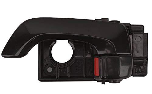 06 optima inside door handle - 5