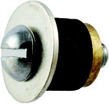 American Standard Urinal Plug 49001-0200 by American Standard