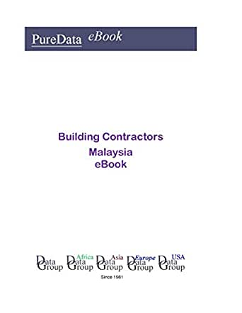 How to buy kindle books in malaysia