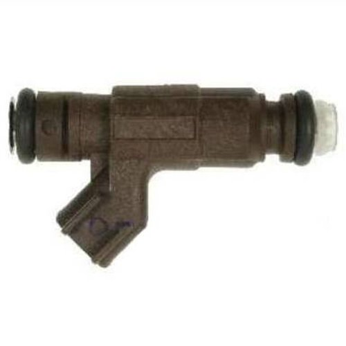 AUS Injection MP-56221 Remanufactured Fuel Injector