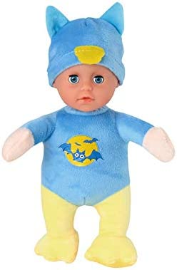 Accreate Toys For Baby Simulation Doll Children S Sleep Comfort