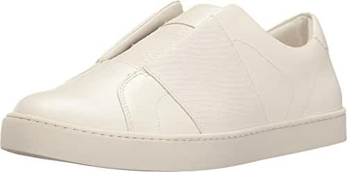 ALDO Womens Pirasa