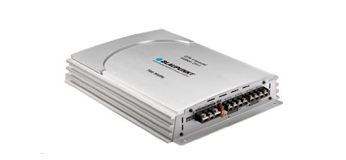 blaupunkt-gta-4-special-edition-car-4-3-2-channel-mosfet-power-amplifier