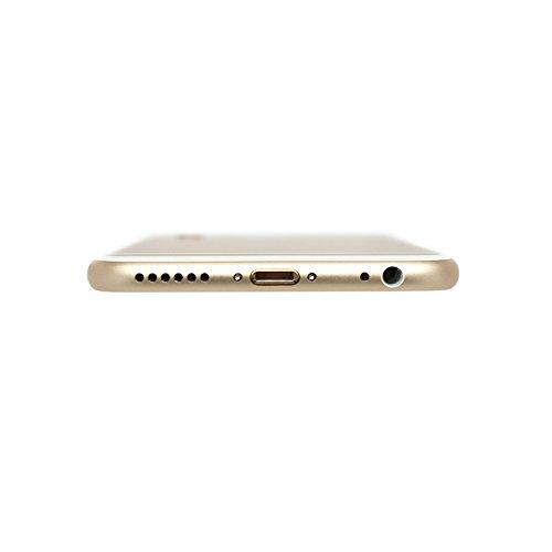 IPhone 6S, plus 16GB, refurbished, aT T Locked