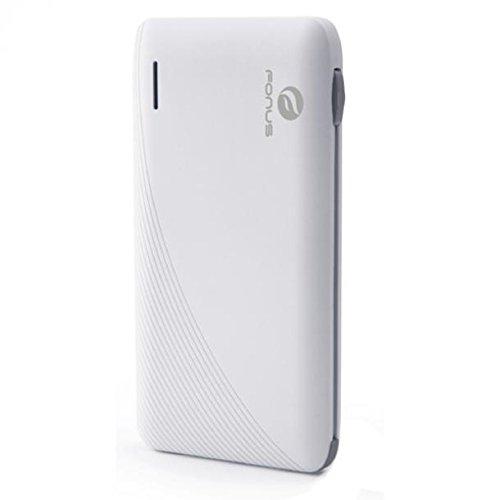Samsung Galaxy Tab S2 NOOK 8.0 (SM-T710) Compatible ...