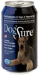 PetAg-DogSure-Senior-Dog-Supplement-11oz