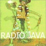 Radio Java by FockeRonnie