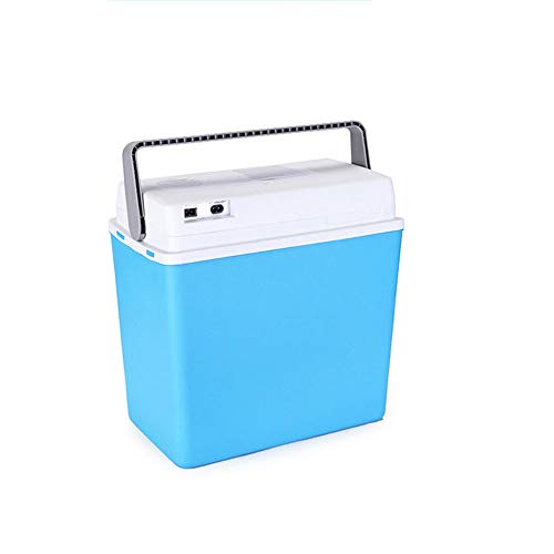 22L Mini Frigorífico Congelador Refrigerador Congelador ...