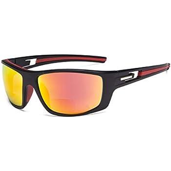 Amazon.com: The Jackson Bifocal Safety Reading Sunglasses