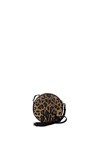 bandolera Mujer con Dolce BB4942A71588S193 Bolsos amp;Gabbana SWwYt
