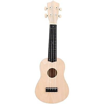 21-inch-ukulele-diy-kit-set-lindenwood
