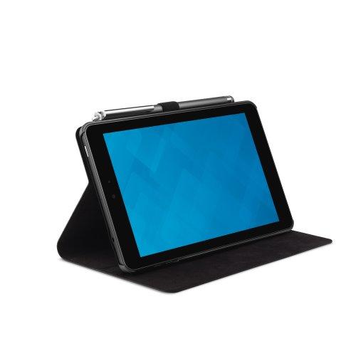 Dell Tablet Folio 7 Inch 31J76
