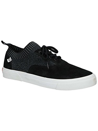 Djinns Men Shoes/Sneakers Sub Age SOC Youname Knit Black clearance shopping online buy cheap geniue stockist excellent low price fee shipping online tmLj4s