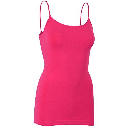 92 nylon 8 spandex dress - 3