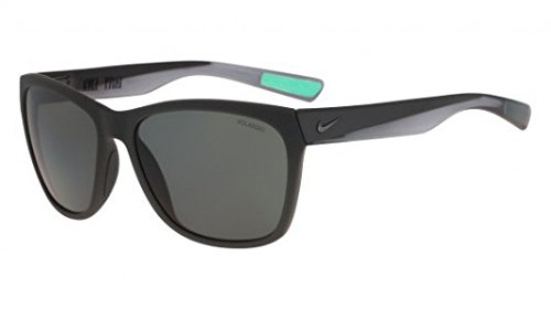 nike sunglasses polarized