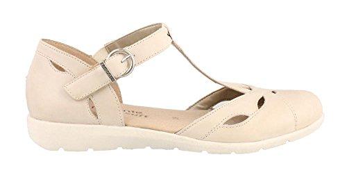 Sandale À Bride En T (d1908)