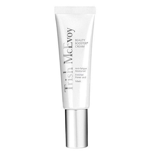 - Trish Mcevoy Anti-Fatigue Beauty Booster Cream No SPF Full Size